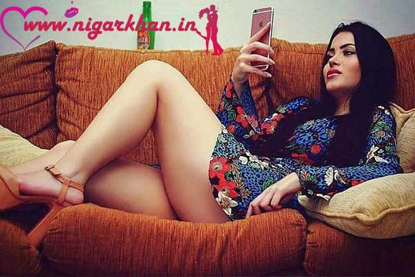 Hyderabad Call girl pick