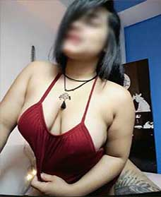 hyderabad independent escort