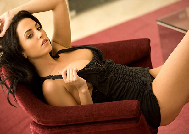 Most Famous Trendy Hyderabad Escorts Girls